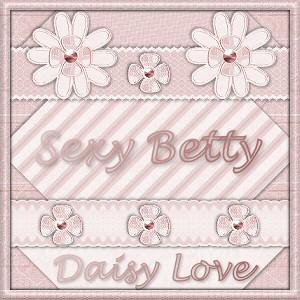 Sexy Betty - Daisy Love.jpg