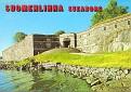 1991 SOUMENLINNA