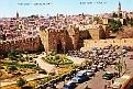 1981 JERUSALEM 15