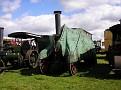 cheshire steam fair 024.jpg