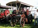 cheshire steam fair 026.jpg