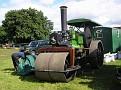 cheshire steam fair 028.jpg