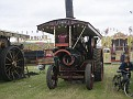 The Great Dorset Steam Fair 2008 007.jpg
