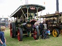 The Great Dorset Steam Fair 2008 013.jpg