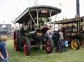 The Great Dorset Steam Fair 2008 013.jpg