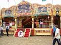 The Great Dorset Steam Fair 2008 033.jpg