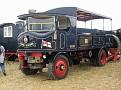 The Great Dorset Steam Fair 2008 044.jpg