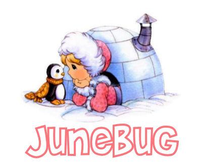 Junebug 097