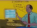 IT Professional - Computer Repair Man