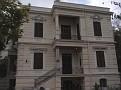 Seifulah Pasha Mansion