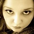 Irina L (Irysik) avatar