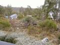 Bush Cabin 004
