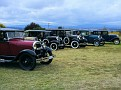 Model A Ford rally at St Stanislaus Bathurst 180408 024