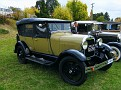 Model A Ford rally at St Stanislaus Bathurst 180408 028