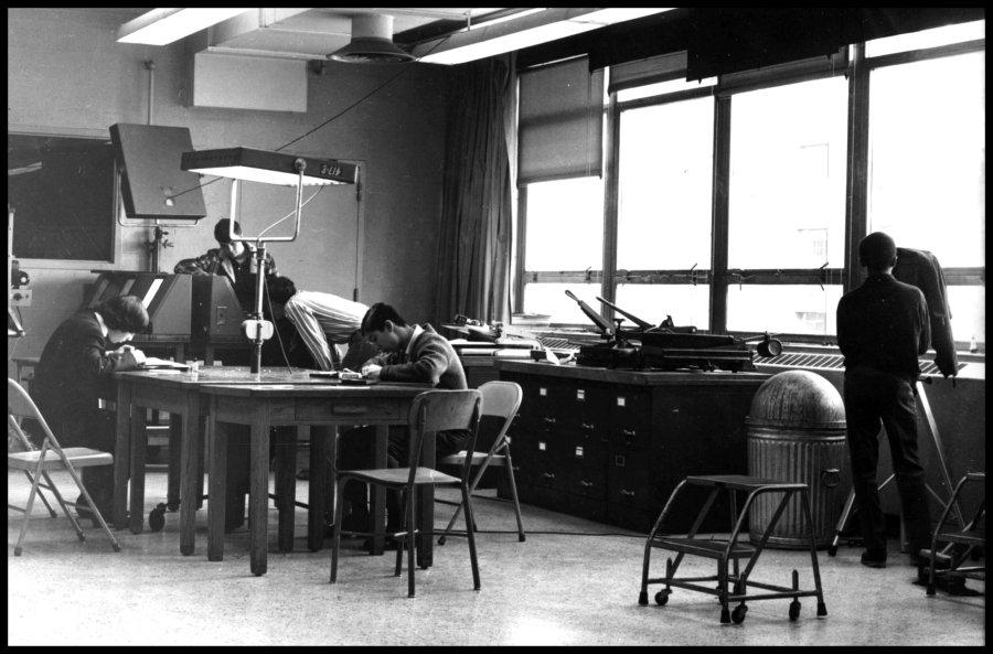 1967 PhotoClass 002
