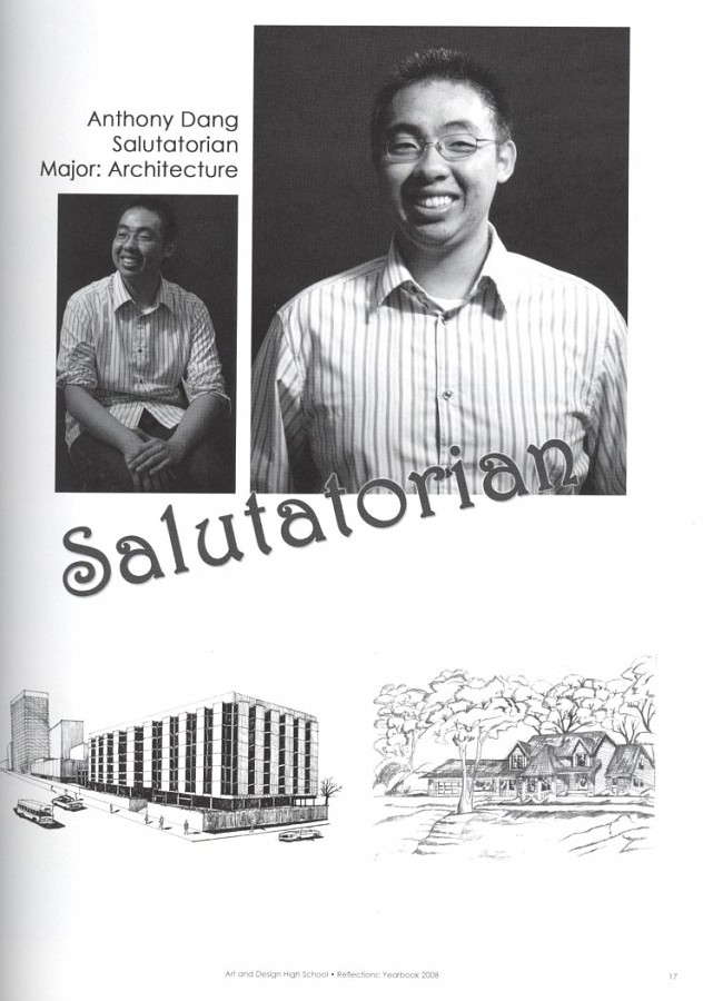 2008 Yearbook 018