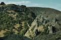 Карадаг Заповедник Reserve Karadag DSC 4860 162 4 1 m