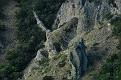 Карадаг Заповедник Reserve Karadag DSC 4861 163 4 1 m