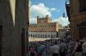 Сиена Пьяцца дел Компо Siena Piazza del Campo DSC1655 3