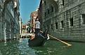 Венеция Venice DSC0579 1