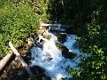 Wedge Creek