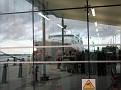 Liverpool Cruise Terminal