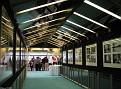 Ballindalloch 'Hallway'