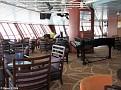 Horizon Lounge Artemis