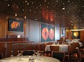 Cinnamon Restaurant - Ventura