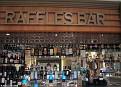 Raffles Bar