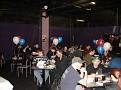 WWW 2nd Aniv Banquet 003.JPG