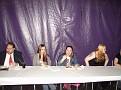 WWW 2nd Aniv Banquet 007.JPG