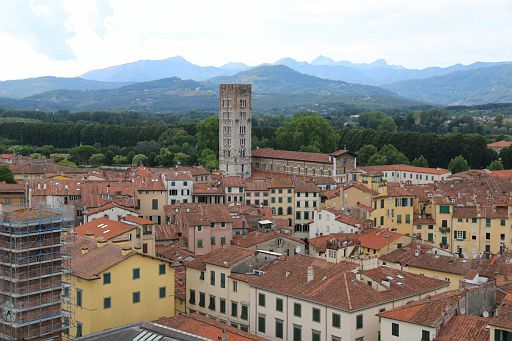 Lucca 2017 July (50)
