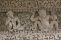 Wat Loy Khro (5)