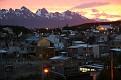 Ushuaia Sunset (31)