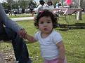 Misc Feb 2009 041.jpg