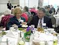 2012 NHS ANNUAL DINNER 028