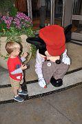 Disneyland 102