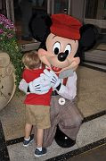 Disneyland 105