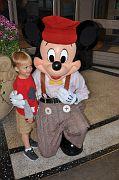 Disneyland 108
