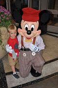 Disneyland 109