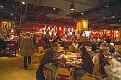 5N5C6480a Hard Rock cafe