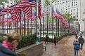 5N5C6576a Rockefeller Center
