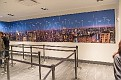5N5C6935a Rockefeller Center