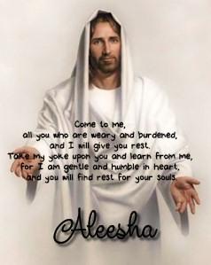 come-sk-Aleesha