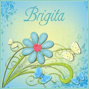 dcd-Brigita-WFS