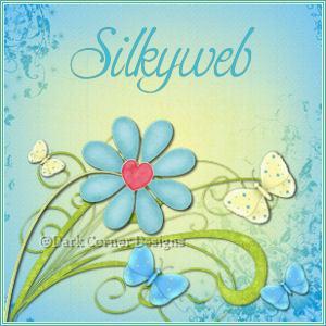 dcd-Silkyweb-WFS