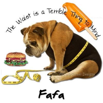 dcd-Fafa-LoveFood.jpg