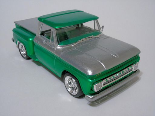 1965 Chevy & Hemi Hydro 027.JPG