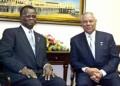 Sec. C. Powell & Pres ai, Boniface